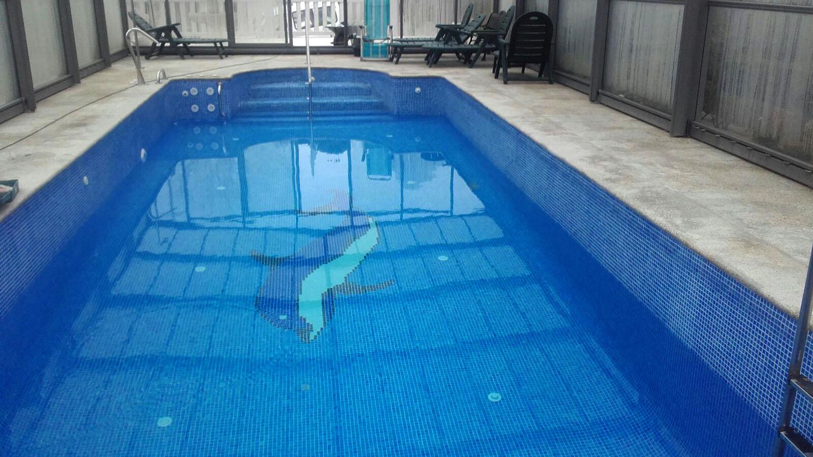 piscinas vigo hormigon proyectado via humeda